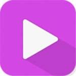 紫霞影院在线观看免费安卓版