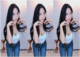 柚子视频APP污最新版:小姐姐们胸前波涛汹涌