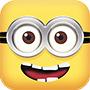 小黄人午夜视频app