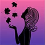 粉色视频app美女污版