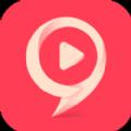 百合视频APP最新安卓版
