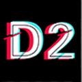 d2天堂破解版无限看污版