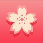 樱花直播app最新安卓版