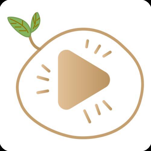 奶茶视频app黄录像版