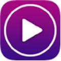 奶茶视频app成人嗳嗳版