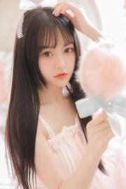 蜜柚直播app最新版
