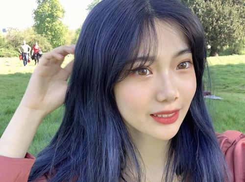 春水堂视频app官方版