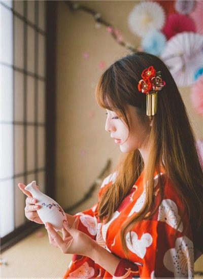 樱桃短视频app最新版
