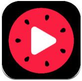 黄瓜视频APP官方版