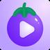 茄子成视频人APP安卓版