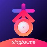 红杏视频永久免费安卓版