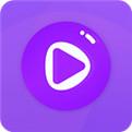 简易视频app手机版