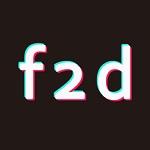 富二代f2app安卓版