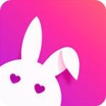 兔子视频app苹果版