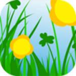 小草视频app最新版