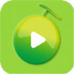 青苹果影院绿色纯净版