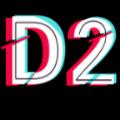D2天堂破解版无限观看