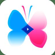 蝶恋直播app免费版