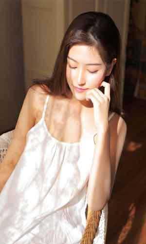 秋葵视频下载安装手机版