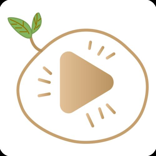 奶茶视频app绿色版