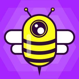 蜜蜂视频免会员纯净版