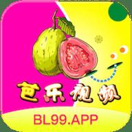 芭乐视频幸福宝app