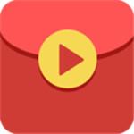 红包视频app
