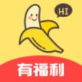 香蕉视频app破解污版