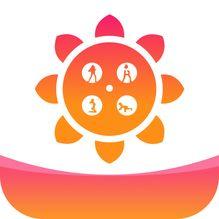 向日葵视频污app最新版