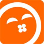 土豆视频app安卓版