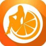 橙子视频APP官方版