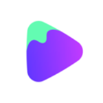 成版人茄子视频app安卓版