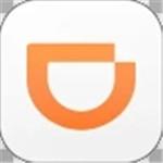 滴滴出行app最新官方版