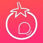 水果app视频最新污版