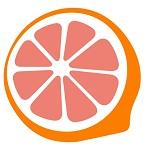 柚子视频最新安卓版