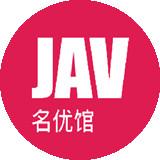 名优馆app无限看
