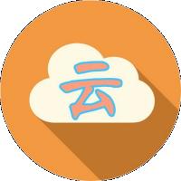 彩云直播最新免费版