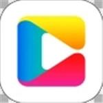央视影音app官方版