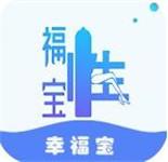 幸福宝app官网版