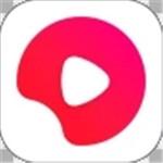 西瓜视频app官网安卓版