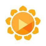 向日葵app免费版