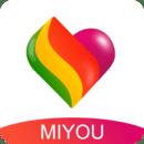 依恋直播app最新版