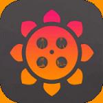 向日葵app视频污版安卓版