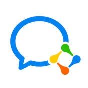 企业微信手机版