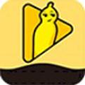 香草app视频软件