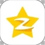 QQ空间app最新版