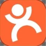 大众点评app最新版本