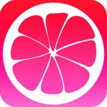 蜜柚视频APP最新iOS版