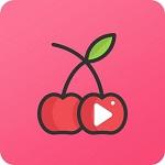 樱桃短视频APP