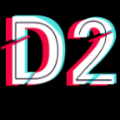 D2天堂视频APP安卓版